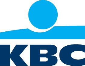 https://multimediafiles.kbcgroup.eu/ng/feed/kbccom/brands/42_KBC%20Bank/KBC_D_Q.jpg
